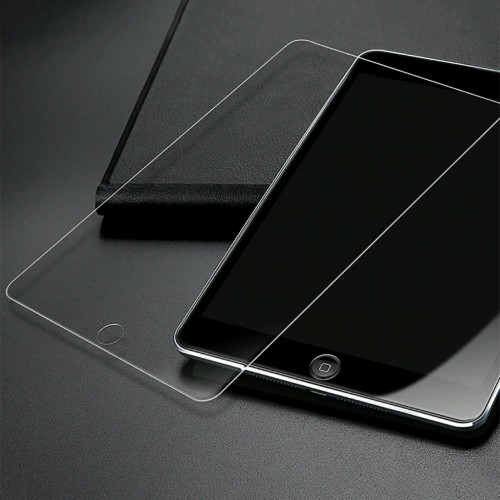2Pz Pellicola vetro temperato per Apple Ipad 2 3 4 mini Air 1 Pro 10.2 10.5 12.9