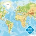 3PZ Agenda 2020 Giornaliera lusso con interno 17x24 in poliuretano termovirante