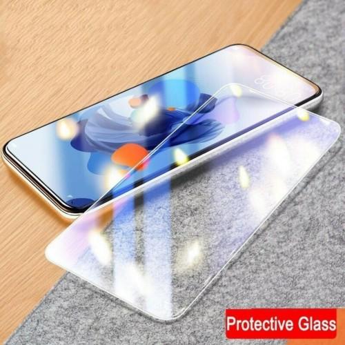 3Pz Pellicola display rigida vetro temperato 0.3mm 9H per Asus ROG Phone II 2 3