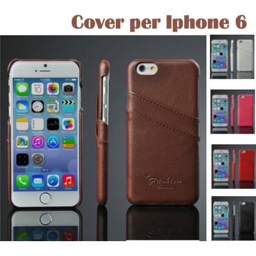 cover custodia iphone 6 plus