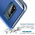 COVER CUSTODIA mirror intelligente view per samsung A10 A30 A40 A50 A60 A70 A80