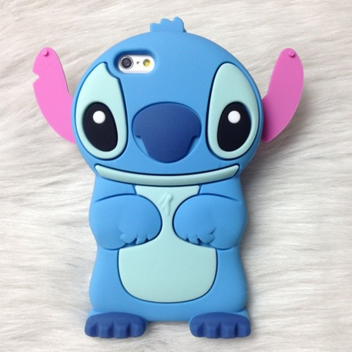 COVER Custodia CASE stitch per SAMSUNG GALAXY S3 S4 S5 S6 S7 A3 A5 A6 A7 note