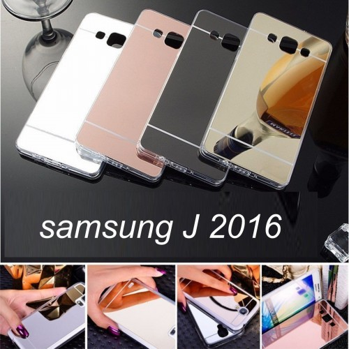 COVER Custodia case silicone antiscivolo per Samsung Galaxy J1 J2 J3 J5 J7 2016