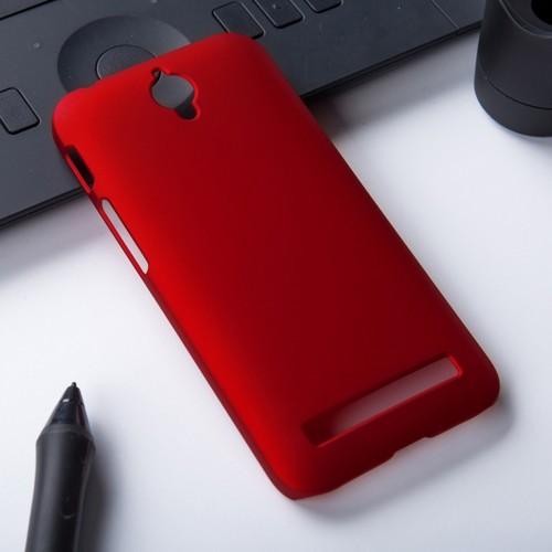 Cover custodia Case Hard plastic FASHION elegante per Asus Zenfone GO ZC451TG