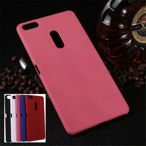 Cover custodia Case plastica fashion protezione hard per Asus Zenfone 3 ZU680KLL