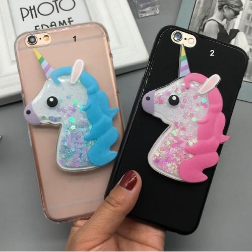 Cover custodia Case silicone 3D coniglio cartoni bunny per OnePlus 6 5 3 T 2 1