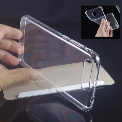 Cover custodia Case silicone MORBIDO PREFORMATO per Asus Zenfone 4 Pro ZS551KL