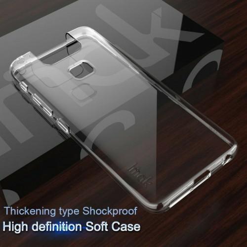 Cover custodia Case silicone antiscivolo paraurti per Asus Zenfone 6 ZS630KL