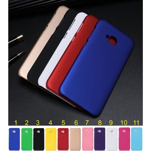 Cover custodia case plastica FAShion lusso per Asus Zenfone 4 selfie PRO ZD552KL