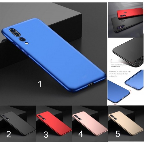 Cover custodia case vintage per huawei P8 P9 P10 P20 lite Pro Plus mini 2017.