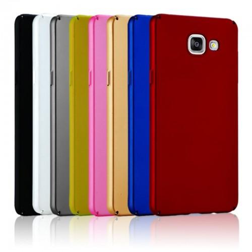 Custodia Cover case plastica dura opaca Fashion per Samsung Galaxy S7 G930 G9300