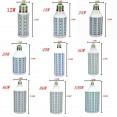 E27 E26 E39 E40 15 20 30 50 60 80 100 watt LED 5730 SMD Lampada Lampadina 220V
