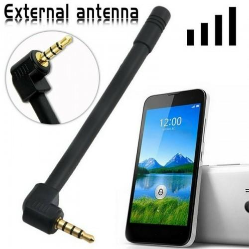 Outdoor 3.5mm Antenna Esterna Del Telefono Ripetitore Mobile Del Segnale 5dbi