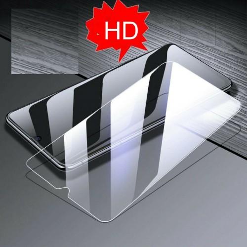 Pellicola display rigida vetro temperato per LG K51s K41s K52 K61 K50 K40 K42
