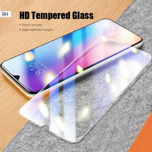 Pellicola in vetro temperato per Xiaomi Pocophone F1 F2 Poco M1 M2 X1 X2 X3 NFC