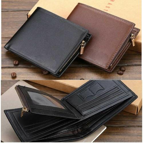 Porta Carte di Credito portafogli documenti Tessere borsa bancomat Patente CI