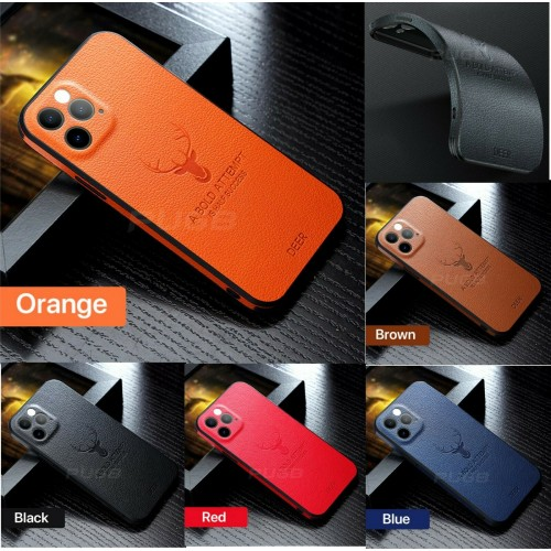 cover custodia silicone antiurto sport per Apple iphone 11 12 Plus XS XR Max