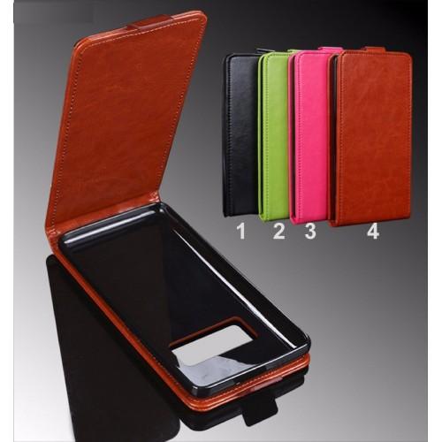 flip Cover custodia Case magnetica cuoio portafoglio per Asus Zenfone AR ZS571KL