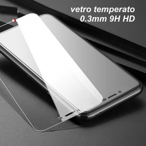 protezione display vetro temperato per tutti i modelli Meizu MX Note Plus Pro