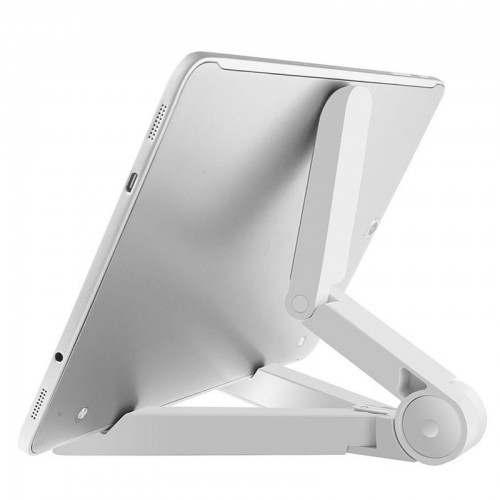 supporto per ipad universale per Apple IPad 1 2 3 4 Samsung Asus HTC lenovo LG