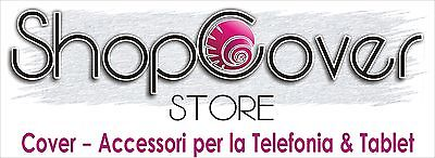 Shop Cover Store
